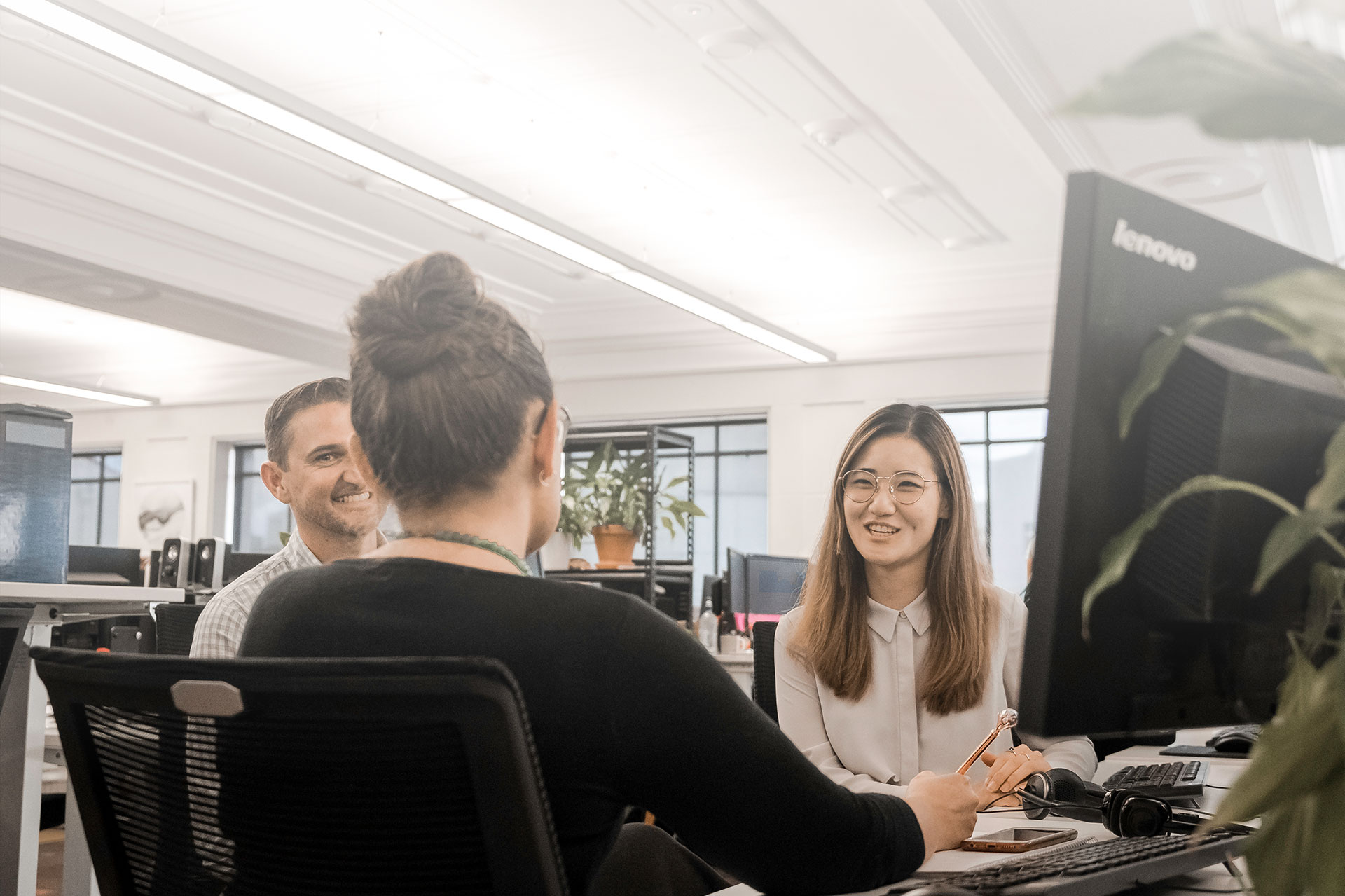 5 benefits of outsourcing your onboarding