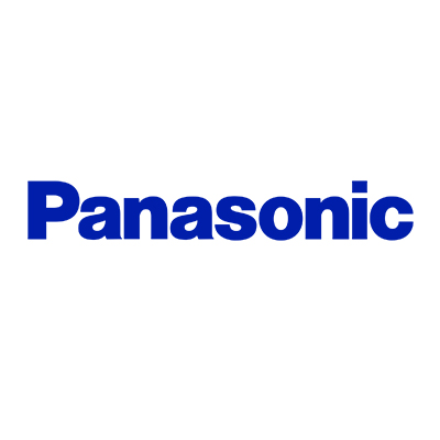 Panasonic-Logo-Colour