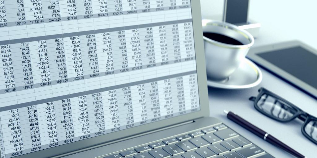 The changing space of lease management – why your spreadsheets no longer cut it!