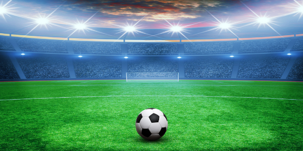 Applying IFRS 16 to the EPL